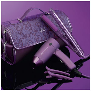 Ghd Straighteners And Hair Dryer Gift Set Penkulandbanks.co.uk